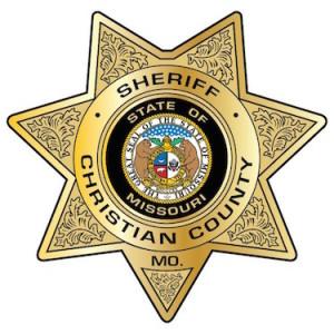 badge logo original