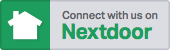 nextdoor-badge-170