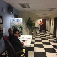 CCW Permits Update