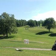 2017 Christian County Sheriff Office D.A.R.E.® Golf Tournament