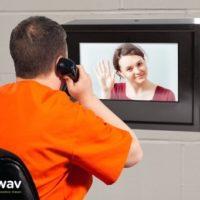 Inmate Visitations