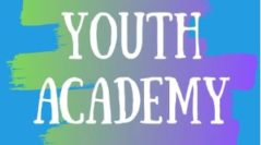 2020 Christian County Sheriff's Office Youth Academy