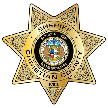 Christian County Sheriff's Office Citizen's Academy
